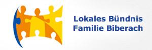Lokales Bündnis Familie