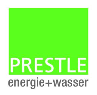 Logo_prestle_rgb