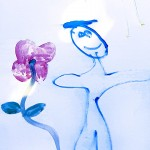 fajuki2019-zeichnung3
