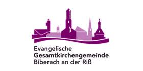 logo-evangelisch