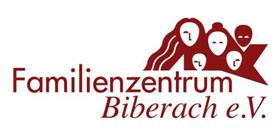 logo-familienzentrum