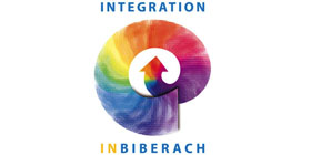 logo-integration