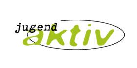 logo-jugendaktiv