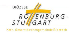 logo-katholisch