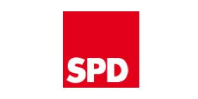 logo-stadtsenioren