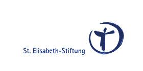 logo-st.elisabeth