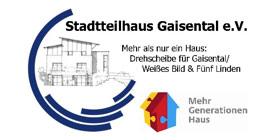 logo-stadtteilhaus